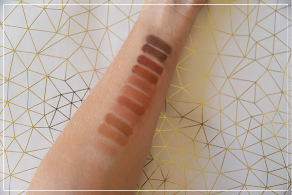 naked-post-image-normal-swatches