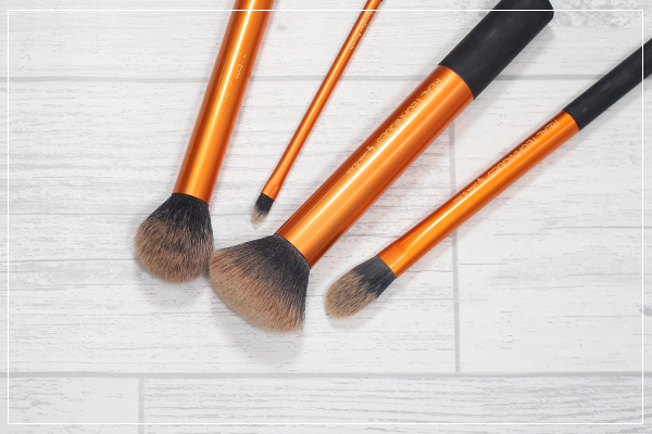 brushes-post-1-01